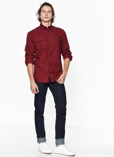 Jack & Jones Gömlek Kırmızı